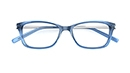 saluda Glasses by Specsavers