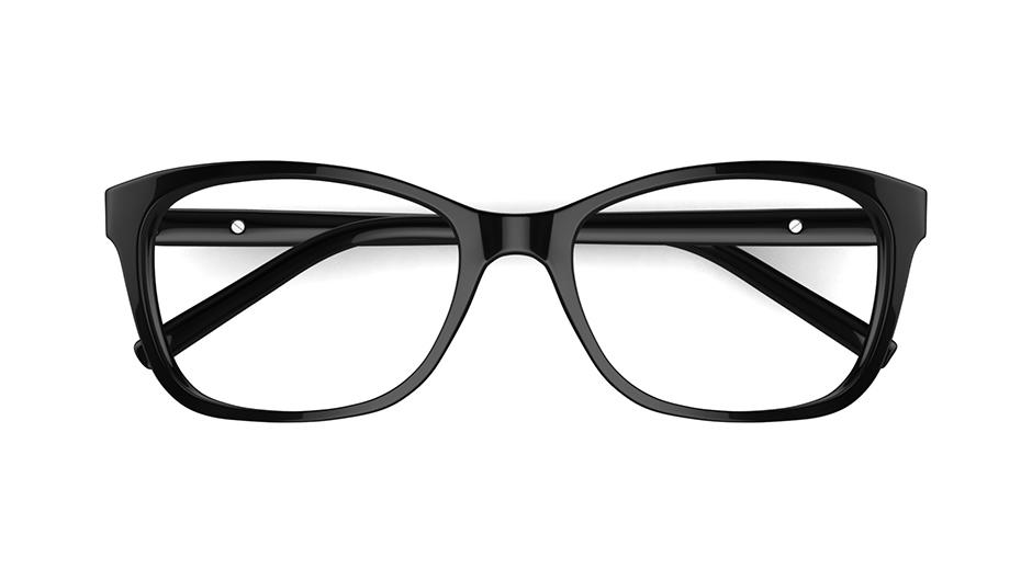 MYRON Glasses by Specsavers