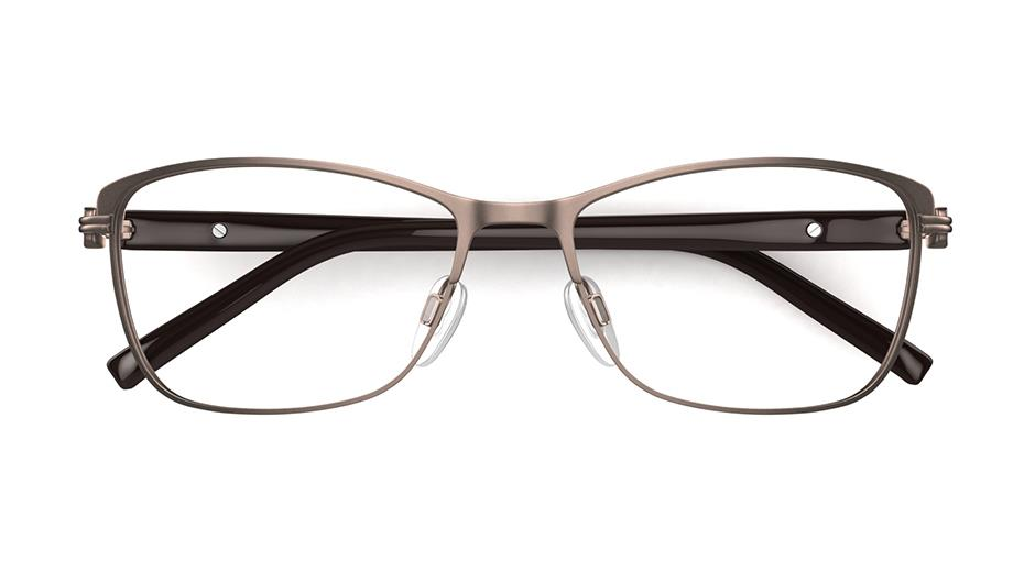 VALENCIA Glasses by Specsavers