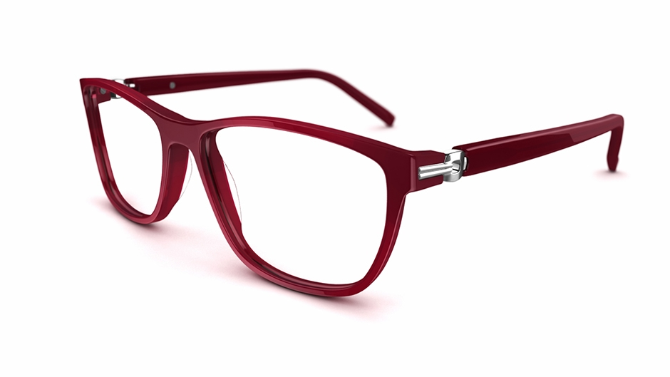 CARPATHIA Glasses by Specsavers