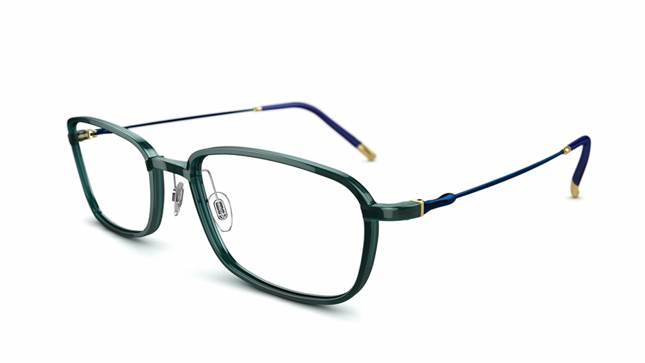 flexi-89 Glasses by Specsavers