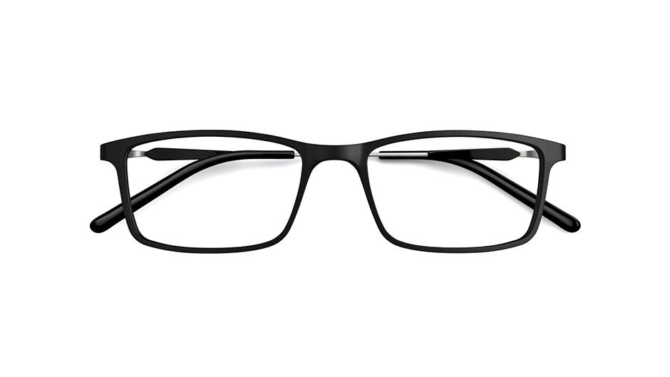 FLEXI 98 Glasses by Ultralight