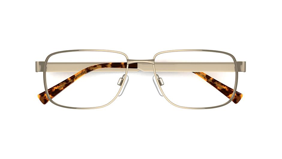may Glasses by Specsavers