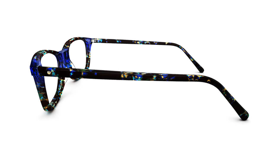 glasses/athena Glasses by Specsavers