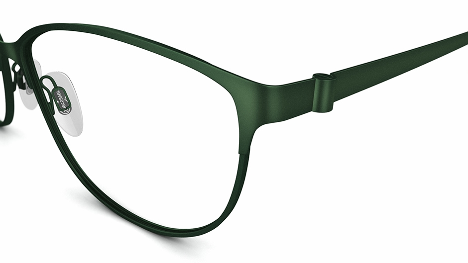 glasses/inola Glasses by Specsavers