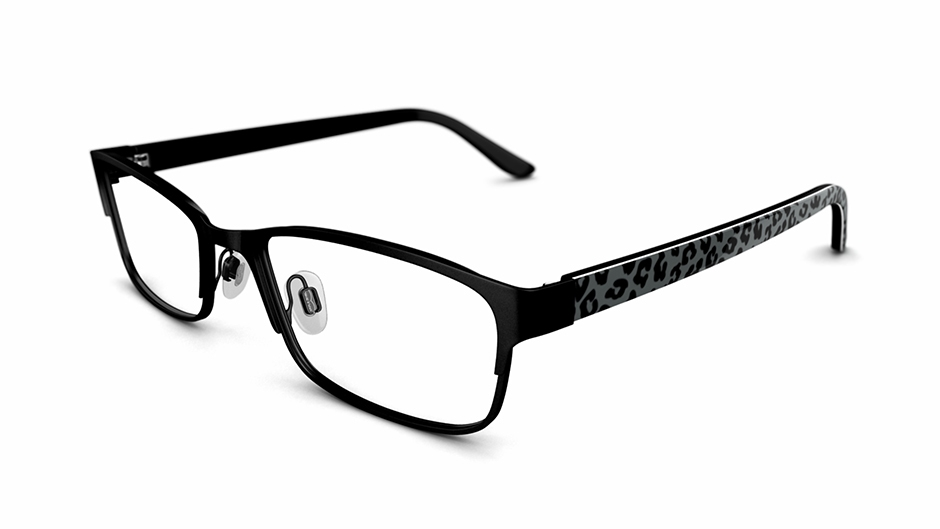 koko Glasses by Specsavers