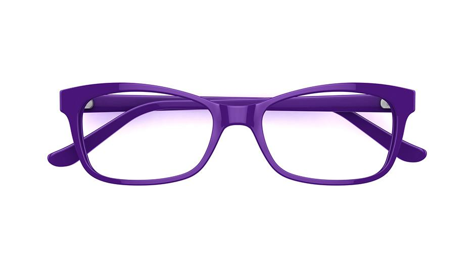 LOMASI Glasses by Specsavers