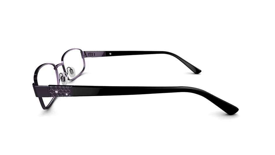 glasses/nova Glasses by Specsavers