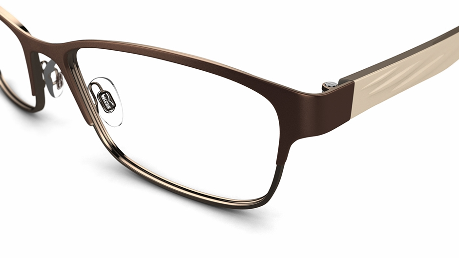 odina Glasses by Specsavers