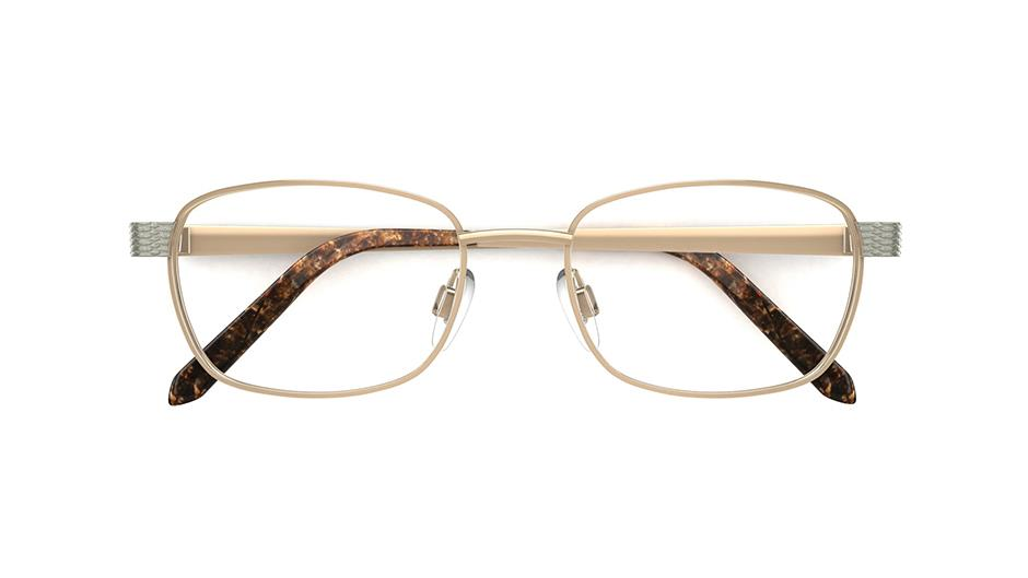 taini Glasses by Specsavers