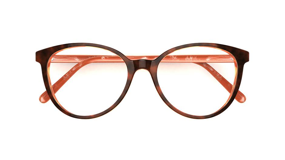 Broken Glasses Frame Specsavers : Womens Collection Specsavers UK