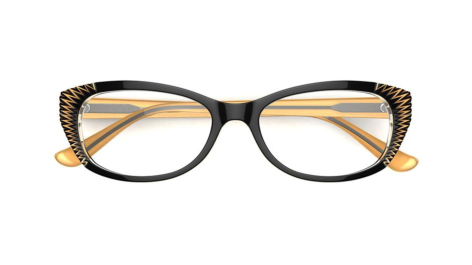 tamaya Glasses by Specsavers
