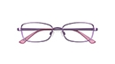 GARDNER Glasses by Specsavers