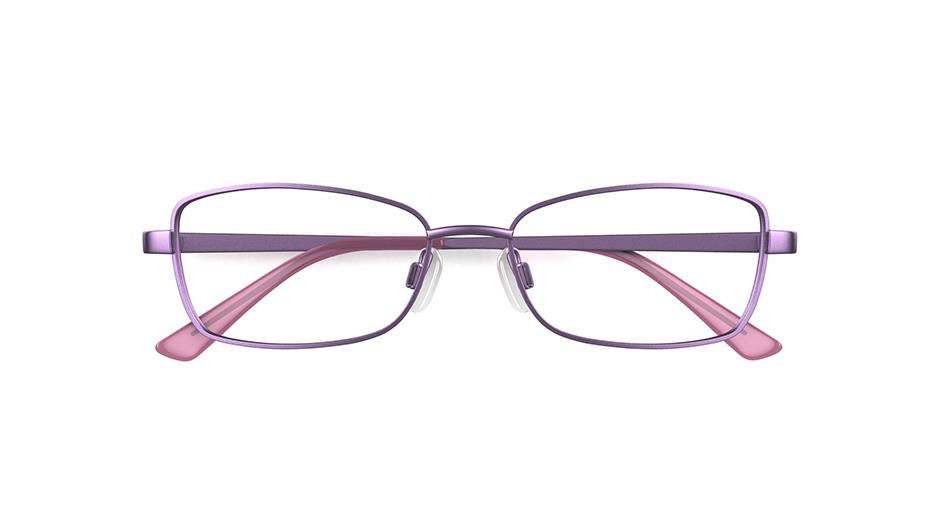 glasses/gardner Glasses by Specsavers