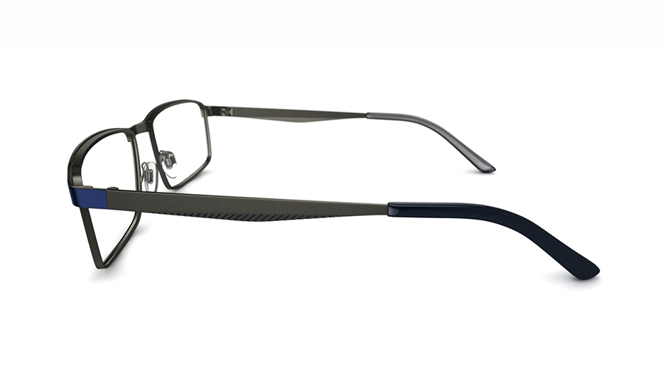 glasses/chase Glasses by Specsavers