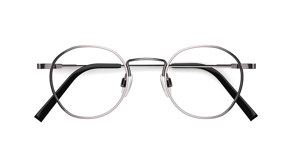 watson Glasses by Specsavers