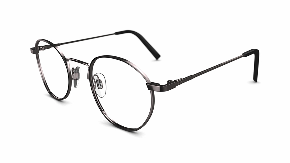 glasses/watson Glasses by Specsavers