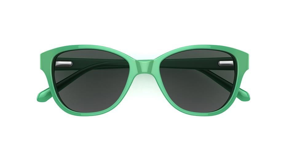 glasses/kids-sun-rx-33 Glasses by Specsavers