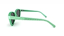 kids-sun-rx-33 Glasses by Specsavers