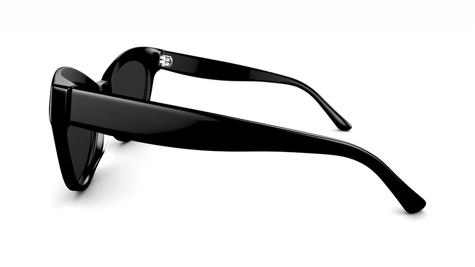 MODICA SUN RX Glasses by Specsavers