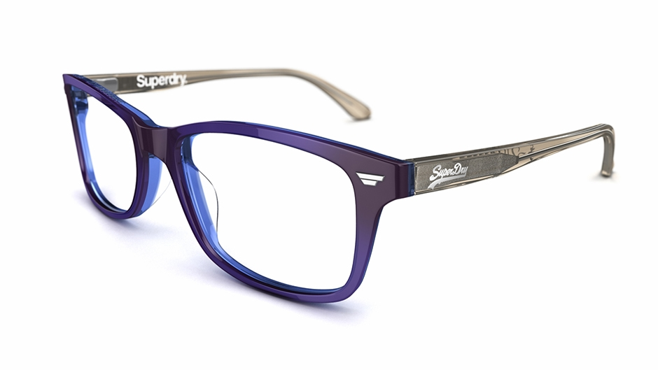 sdo-15000 Glasses by Superdry