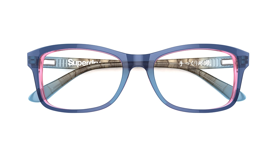 sdo-15002 Glasses by Superdry