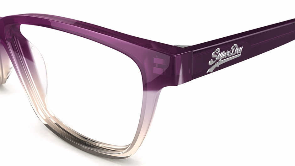 sdo-leigh Glasses by Superdry