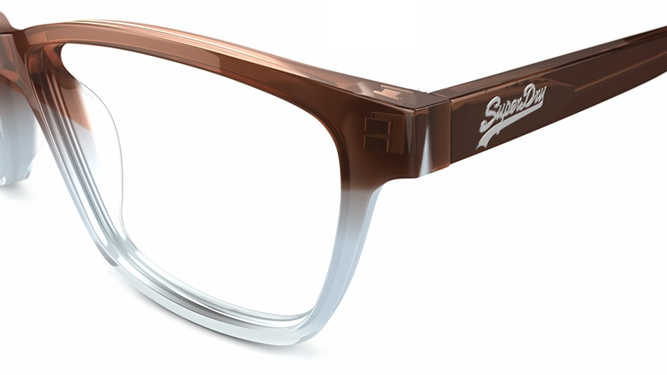 glasses/sdo-leigh Glasses by Superdry