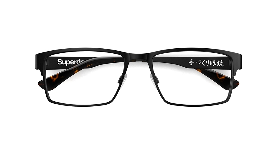 sdo-timothy Glasses by Superdry