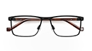 hackett-oxford Glasses by Hackett