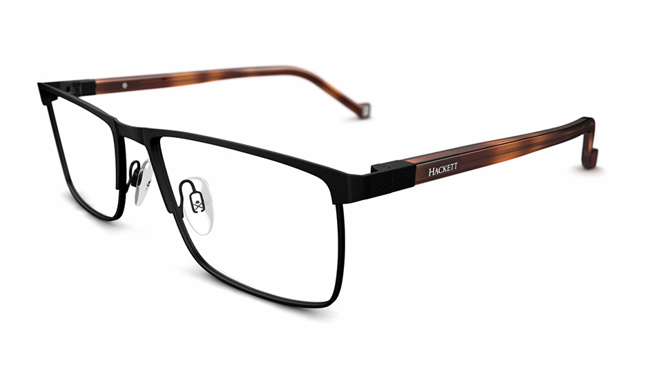 glasses/hackett-oxford Glasses by Hackett