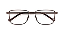 hackett-rathbone Glasses by Hackett