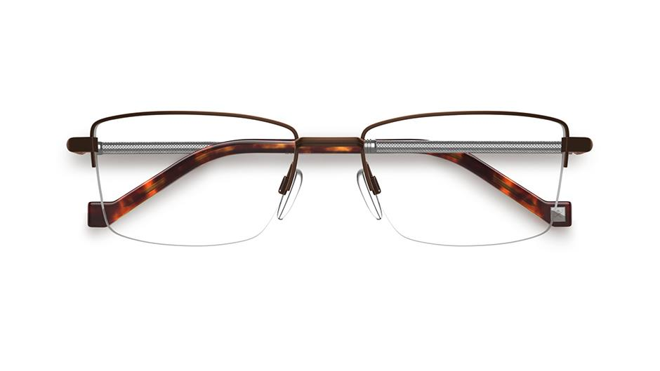 hackett-westminster Glasses by Hackett