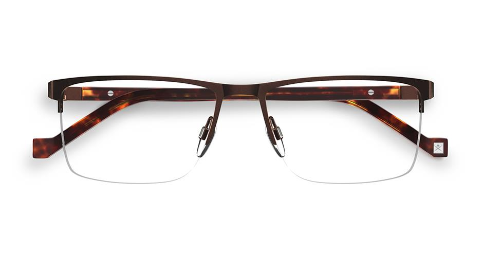 hackett-piccadilly Glasses by Hackett