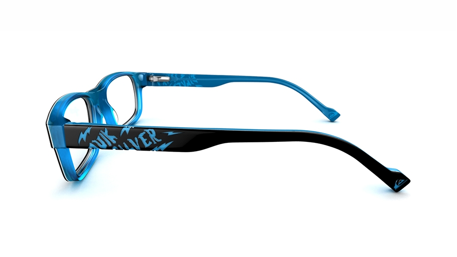 glasses/qs-teen-foxefire Glasses by Quiksilver