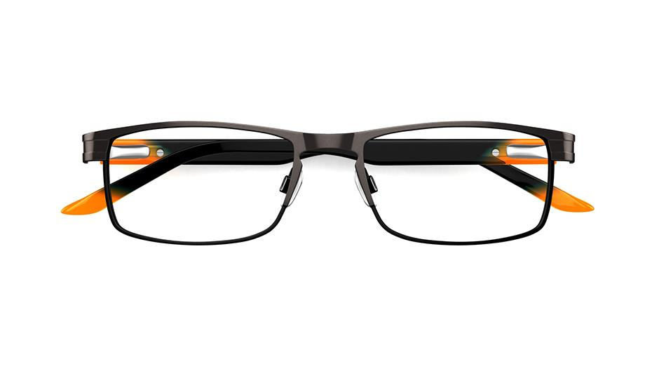 glasses/qs-oliver Glasses by Quiksilver