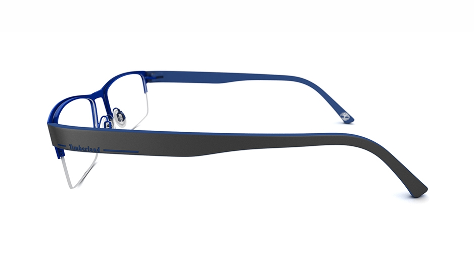 tb-1339-1 Glasses by Timberland