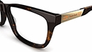 tb-1372-1 Glasses by Timberland