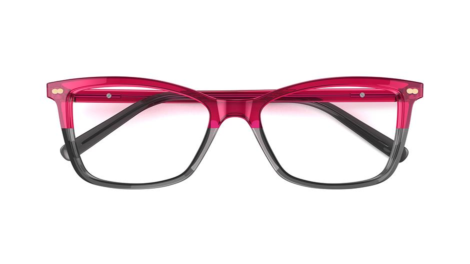 93e4f308de Specsavers Women s Glasses BONDI