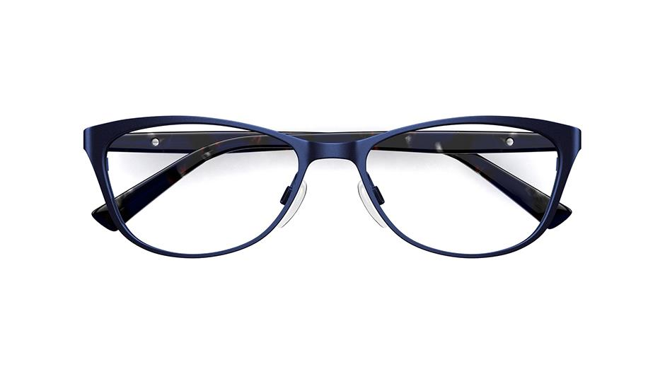rozelle Glasses by Specsavers
