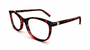 surry Glasses by Specsavers
