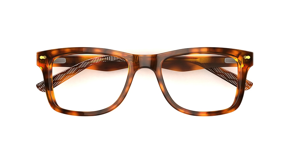teen-109 Glasses by Specsavers