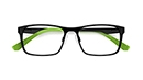 TEEN 110 Glasses by Specsavers