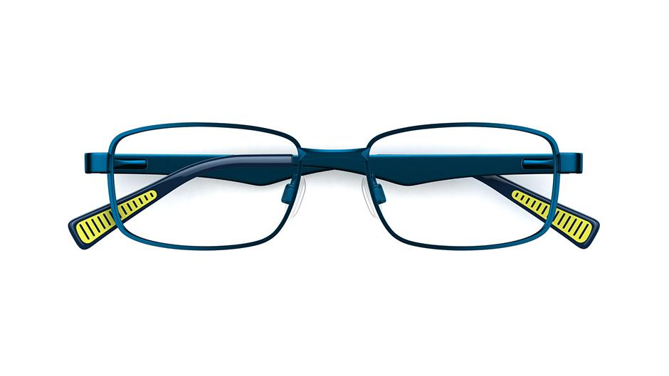 teen-112 Glasses by Specsavers