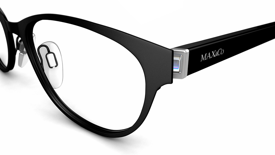 max-and-co-10 Glasses by Max and Co