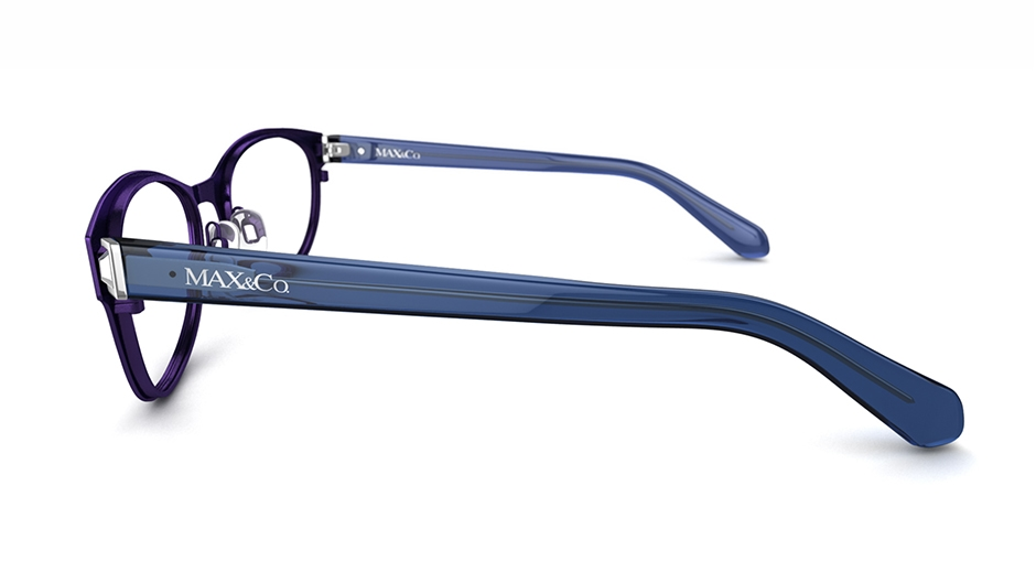 glasses/max-and-co-11 Glasses by Max and Co