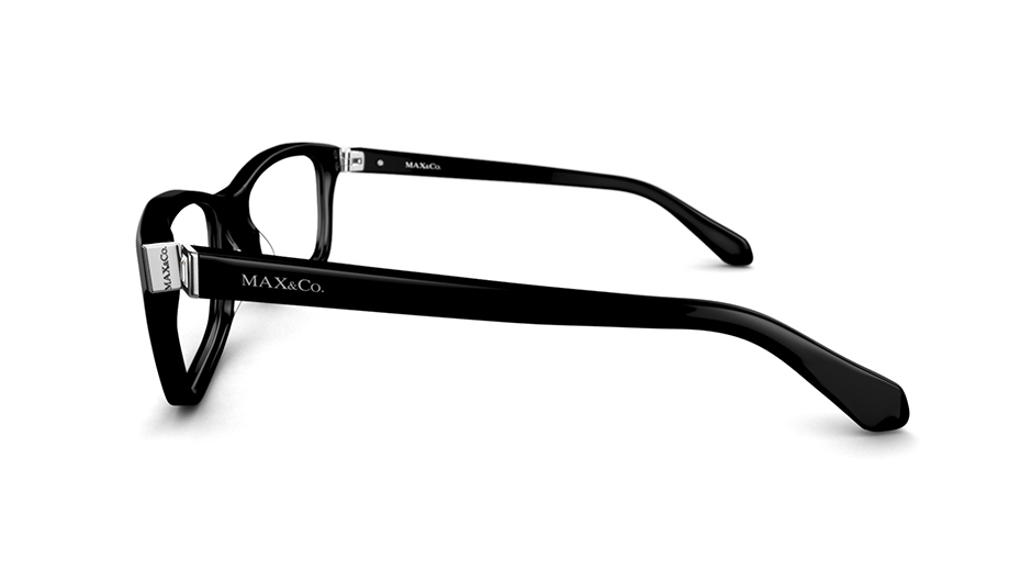 glasses/max-and-co-13 Glasses by Max and Co