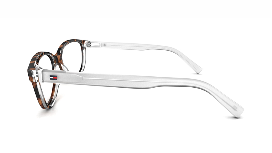 th-78 Glasses by Tommy Hilfiger