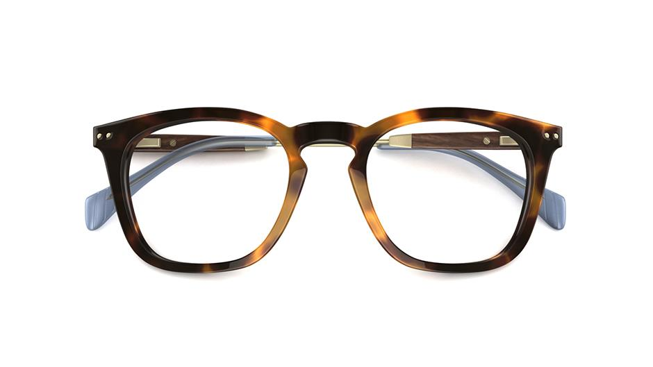 th-82 Glasses by Tommy Hilfiger