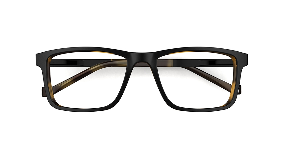 Men\'s Collection | Specsavers UK